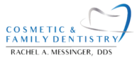 Visit Cosmetic & Family Dentistry